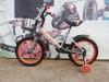 Biciklo djeciji 528-16