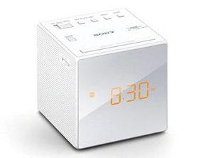 Radio-sat Sony
