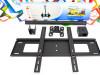 Nosač za LED LCD TV stropni BS-003 32''-72'' 80kg