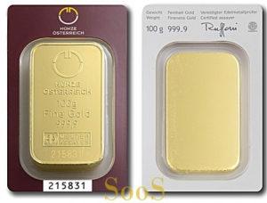 Kupujem investicijsko zlato i srebro, poluge i kovanice
