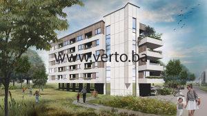 Praktičan i moderan stan 71 m2, Centar, Tuzla
