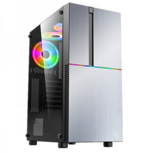 Kuciste Thermaltake Case K12 RGB