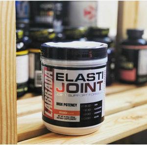 Labrada Elasti Joint 350 gr za kosti i zglobove