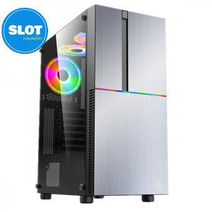 Kućište-Tower Thermaltake Case K12 RGB Gaming