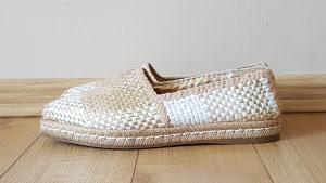 PRADA zenske cipele br.40