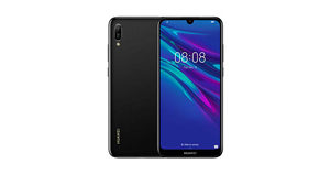 📱 Huawei Y6 2019 📱