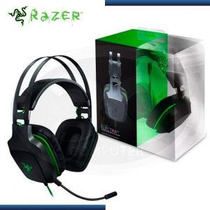 Razer Electra V2 Analog Gaming Headset / Slušalice