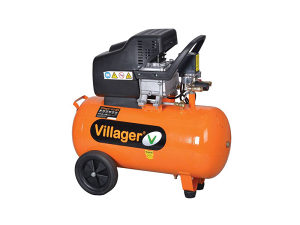 Villager kompresor za vazduh zrak BM 24L