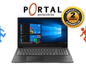 "Lenovo IdeaPad S145 15.6"" - Intel 4205U - SSD 128GB"