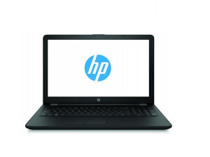 LAPTOP HP 15-rb000nm, 7DT17EA AMD DC 4GB 128SSD,AKCIJA