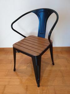 Stolica SP8003