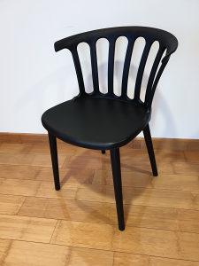 Stolica SP120