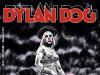Dylan Dog 177 / LUDENS