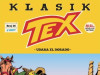 Tex Klasik 16 / STRIP AGENT