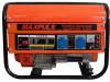 Benzinski agregat MP-GG03