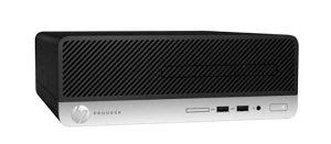 Računar HP 400 G4 SFF i5/8G/1T/Win10pro (4CZ73EA)