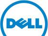 Dell Dock USB-C – WD19 180W - 2x DP, 1x HDMI, 3x USB3.1