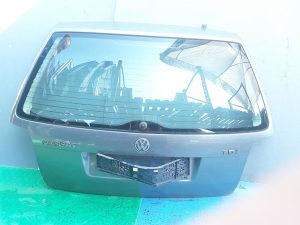 ZADNJA HAUBA Volkswagen PASSAT 2000-2005 PASSAT 5 PLU