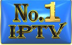 Media IPTV AKCIJA !!! Stabilnost zagarantovana