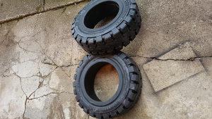 Pune gume 140/55-9