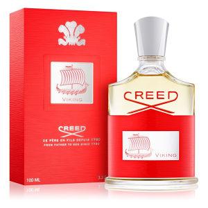 Creed Viking 120ml EDP Muski parfem