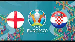 Karte ulaznice za Euro 2021,Hrvatska-Engleska,Češka