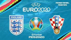 karte ulaznice Hrvatska - Engleska/Češka EURO 2020-2021