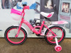 Biciklo djecije Y172-16