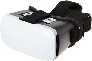 ONN Virtual Realitz Headset Virtualne Naočale  Bijele