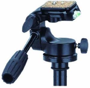 Bell+Howell Xplor 40 65-Inch Profesionali Držač Kamere