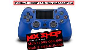 Playstation 4 PS4 Kontroler,Joystick,Gamepad,Controller