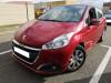 Peugeot 208 1.6 BlueHDI FELINE Navigacija Exclusive