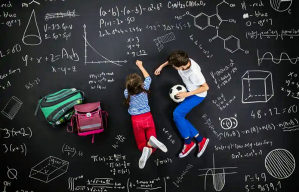 Instrukcije iz matematike Banja Luka (Matematika)