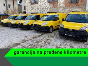 Fiat Doblo MAXI caddy cady cedy cedi kedi combi
