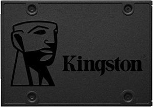 KINGSTON 960GB A400 SATA 3 2.5""