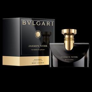 Bvlgari Jasmin Noir 100ml EDP Zenski parfem