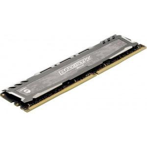 CRUCIAL 8GB Ballistix Sport LT DDR4 3200MHz CL16