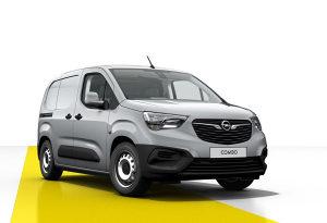 Opel COMBO 1.5 CDTi VAN L1H1 AC BETANIJA SARAJEVO