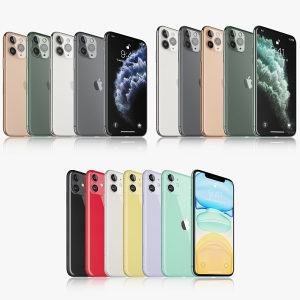 Otkup iPhone 7 Plus 8 Plus X Xr Xs Max 11 Pro Max 12