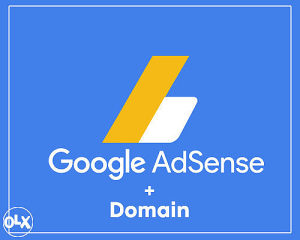 Google AdSense Račun