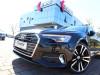 Audi A6 50 TDI Quattro Tiptronic Sport Novi model