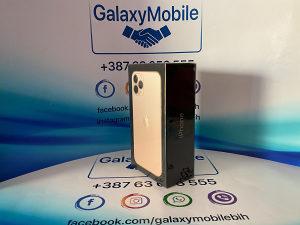IPhone 11 Pro 256GB Gold VAKUM