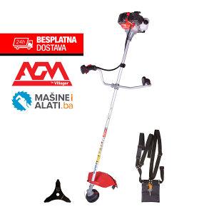 AGM motorni trimer za travu 430 1.7 KS