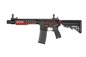 Specna Arms SA-E40 EDGE Airsoft Replika Red Edition