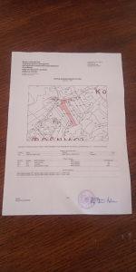 Zemljiste i kuca. Mostar WhatsApp Viber 063 313 672
