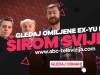 Gledaj omiljene IPTV ex-YU kanale ŠIROM SVIJETA