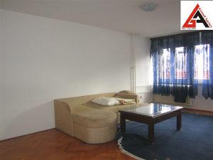Stan 70 m2 (CARINA) - ZENICA