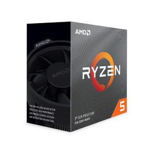 AMD Ryzen 5 3600 3.60GHz AM4