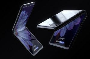 Otkup Kupujem Samsung S 20 Note 10 20 Ultra A 51 71