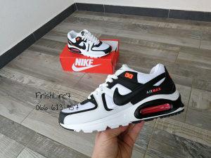 Nike air max command >>>FinishLine7<<<